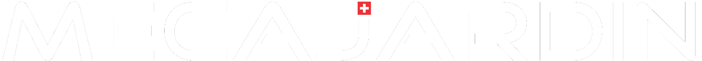 MecaJardin Suisse